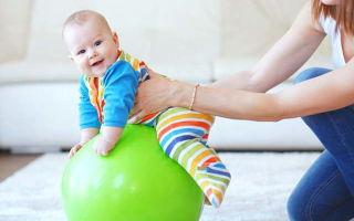 Развивающие игры для детей с 1 года до 2 лет: полезные занятия с мамой и «обучалки» для малышей
