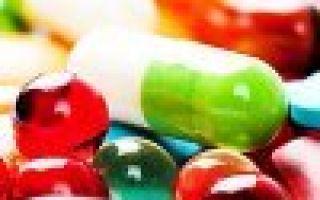 Обезболивающие и беременность: какие таблетки, мази и свечи можно принимать в 1, 2 и 3 триместрах
