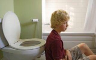 «энтерол»: инструкция по применению препарата для грудничков до года и детей постарше, аналоги
