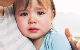 «цефтриаксон»: инструкция по применению уколов для детей с расчетом дозировки
