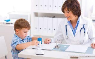Пониженные лимфоциты в крови у ребенка — о чем это говорит и каковы причины показателей меньше нормы?