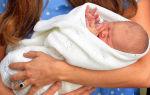 Геморрой перед самыми родами: что делать, как лечить, можно ли рожать?