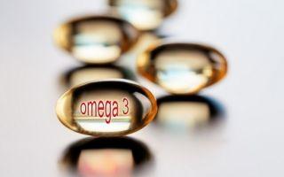 Омегамама — биологически активная добавка для беременных: инструкция по применению, состав и аналоги