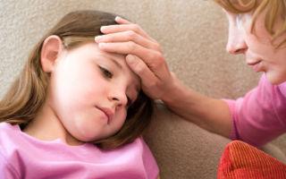 Почему у ребенка понижены сегментоядерные и палочкоядерные нейтрофилы: причины отклонений в анализе крови