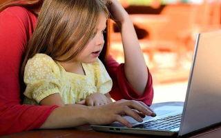 Откуда берутся дети: проверенные способы объяснить ребенку простые истины (видео-советы, мультфильм и список книг)