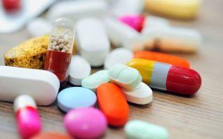 Обзор лекарств от ротовирусных инфекций для детей — эффективны ли антибиотики?