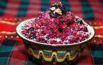 Можно ли кормящей маме кушать сливы: польза свежих фруктов и компота при грудном вскармливании