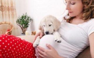 Как побороть страх перед предстоящими родами, каким образом можно успокоить беременную женщину?