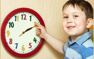 Сколько должен спать грудной ребенок в 2 месяца: что делать, если кроха плохо спит днем и ночью?