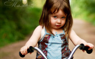 Что должен уметь ребенок в 2 года и 2-5 месяцев — режим, развивающие занятия и игры для детей