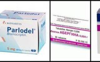 В чем разница между мономерным пролактином и макропролактином, какова их норма и почему уровень гормонов бывает повышен?