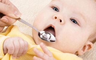 Инструкция по применению «саб симплекса» для новорожденных на грудном вскармливании: состав, дозировка и аналоги