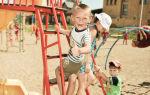 Нужно ли отдавать ребенка в детский садик: все «за и против» — мнение психологов