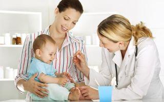Пентаксим, акдс или инфанрикс — какой вакциной лучше делать прививку и чем отличается импортная от отечественной?