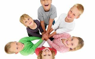«аскорутин» для детей: инструкция по применению при носовых кровотечениях и простуде (орви), аналоги препарата