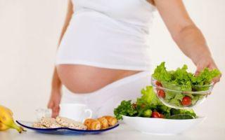 Почему во время беременности бывает сильная изжога и как от нее избавиться: что поможет будущей маме?