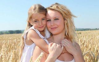 Ребенок кричит, не слушается родителей и психует: что делать и как реагировать на непослушание — советы психолога