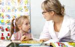 Как научить ребенка выговаривать букву и звук «л»: 9 упражнений для тренировки в домашних условиях