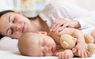 Как давать «линекс» новорожденному ребенку: инструкция по применению препарата для грудничков