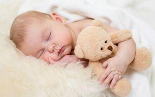 Прививка превенар 13 — для чего ее делают, какая схема вакцинации детей предусмотрена инструкцией по применению?