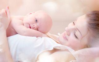 Потуги в процессе родов: что это такое, как они проявляются и чем отличаются от схваток?