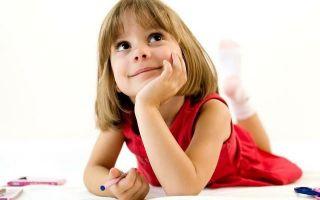 Все о кризисе 3 лет у детей: как понять психологию ребенка, как вести себя родителям — советы психолога