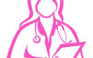 Какого цвета должно быть материнское грудное молоко: «нормы» и вариации оттенков от желтого до голубого
