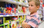Как научить ребенка самостоятельно делать колесо: секреты обучения в домашних условиях с видео