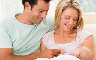 От чего и от кого – отца или матери – зависит пол будущего ребенка, что влияет на формирование мальчика или девочки?