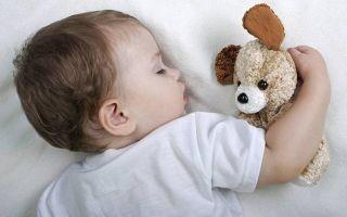 «лактазар»: состав, инструкция по применению для грудничков и новорожденных, аналоги препарата