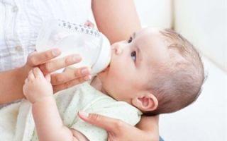 В каком возрасте детям можно делать прививку от ротавируса, зачем нужна вакцинация против инфекции?