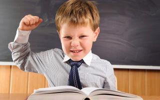 Что делать родителям, если ребенок-подросток не хочет учиться: заставить или помочь — ценные советы психолога