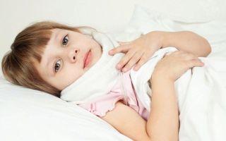 «вильпрафен»: инструкция по применению для детей с дозировками по возрасту