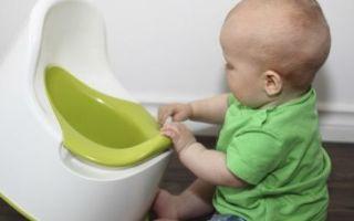Что делать, если у ребенка болит живот и есть понос, какие лекарства давать малышу?