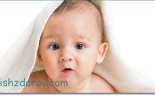 «эспумизан»: инструкция по применению капель для новорожденных, состав и дозировка суспензии