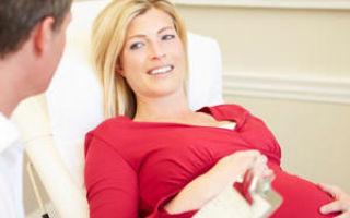 Необходимость установки акушерского пессария при беременности: что это такое, зачем и как на шейку матки ставят кольцо?