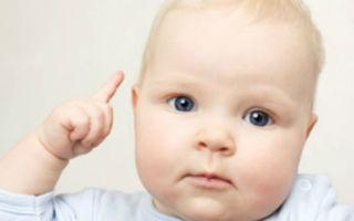 «лактаза бэби» для новорожденных: состав, инструкция по применению и аналоги препарата