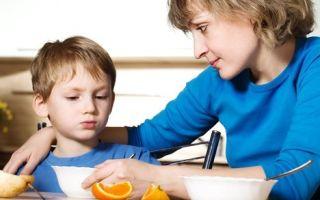 Виды и лечение неврозов у детей дошкольного возраста и подростков, профилактика психических расстройств