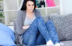 Почему во время беременности болит правый бок внизу живота и под ребрами на ранних и поздних сроках, как устранить боль?