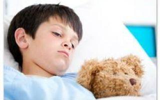 «фуразолидон» для детей до 3 лет: инструкция по применению, дозировка и аналоги таблеток