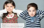 Что делать родителям во время детских истерик: как успокоить ребенка 2-4 лет и как реагировать на постоянные «концерты»?