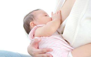 Боли в груди при кормлении: что делать кормящей маме, как унять неприятные симптомы в молочной железе во время лактации?