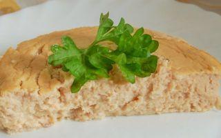 4 рецепта приготовления мясного суфле для ребенка в духовке, мультиварке и пароварке