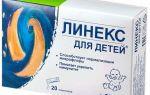 «смекта»: инструкция по применению при рвоте и диарее у детей, дозировка препарата и аналоги