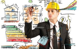 Список профессий и заведений, куда можно поступить и пойти учиться девочке или мальчику после 9 класса