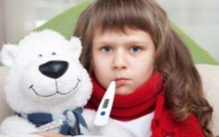 Свечи «панадол»: инструкция по применению средства для детей старше 3 месяцев