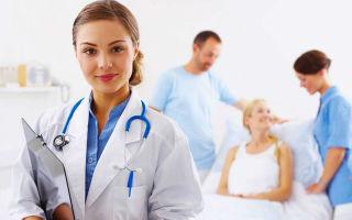 Какие таблетки пьют, чтобы прервать беременность на ранних сроках: названия препаратов для выкидыша