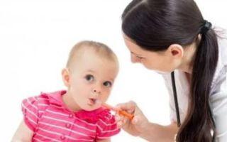 «аугментин»: инструкция по применению суспензии и таблеток для детей с расчетом дозировки