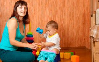 Когда и как приучать ребенка к горшку: определяемся с возрастом малыша, подбираем самый быстрый способ — за 3-7 дней