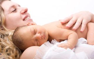 Способы контрацепции после родов: как лучше предохраняться, какие противозачаточные средства использовать?